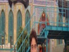 Nadeem Sarwar 4.0 Screenshot