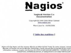 Nagios-i18n 2.5 Screenshot