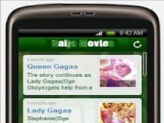 Naija Movies 1.2.5.566 Screenshot