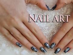 Nail Art Training 1.0 Free Download