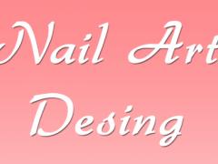 Nail Designs Saloon 1.0 Screenshot
