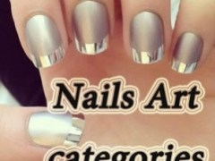 Nails Art 2017 4.5 Screenshot