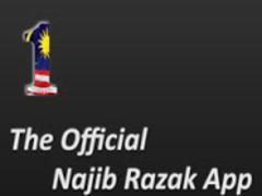 Najib Razak 1Malaysia 1.0 Screenshot