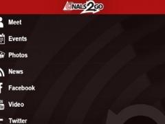 NALS2GO 1.114.205.397 Screenshot