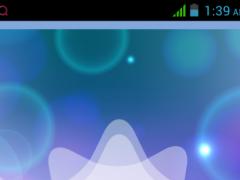Namaz ka tarika Hindi 1.7 Screenshot