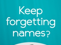Name Shark - Remember Names & Faces Of People Through Awesome Quizzes 2.1.1 Screenshot