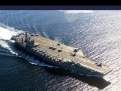 Name That Modern Warship Quiz 3.78 Screenshot