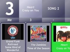 Name These Tunes 1.0 Screenshot