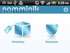 Namminik  Screenshot