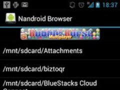 Nandroid Browser 0 1 5 Free Download