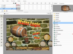 NanoFL Editor 4 0 0 Free Download