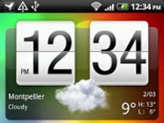 Napply, the quickest nap app 1.2 Screenshot