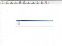 NAPS (Not Another PDF Scanner)  Screenshot