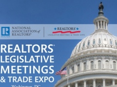 NAR Legislative 2.2 Screenshot