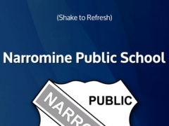 Narromine Public School 1.1 Screenshot