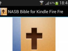 NASB Bible App Free 2 0 Free Download