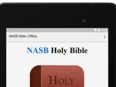 By Photo Congress || Telecharger Bible Offline Gratuit Pour Pc