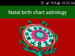 Natal Birth Chart Astrology 5 2 Free Download