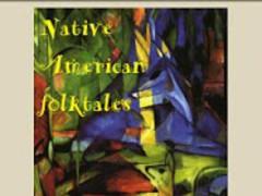 Native American Folk Tales 1.2 Screenshot