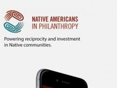 Native Giving 1.0 Screenshot