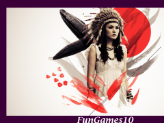 Native HD Wallpaper 2.6 Screenshot