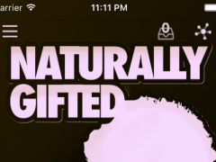 Naturally Gifted 4.5.3 Screenshot