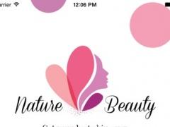 Nature Beauty - เนเจอร์ บิวตี้ 1.2 Screenshot