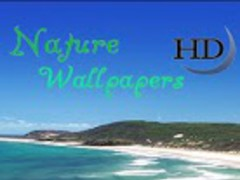 Nature Wallpapers HD 1.1 Screenshot