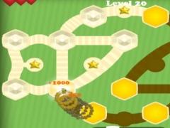Naughty Bee 1.0 Screenshot