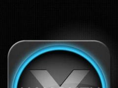 Naughty Xmas FREE 1.1 Screenshot