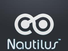 Nautilus_S 1.6.7 Screenshot