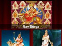 Nav Durga Darshan 1.0 Screenshot
