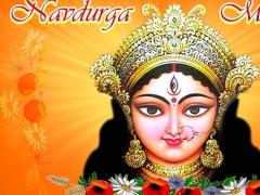 Nav Durga Mahima 1.0 Screenshot