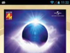 Navagraha Gayathri 1.0.2 Screenshot