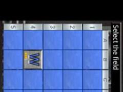 Naval Battle Game 1.0 Screenshot