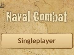 Naval Combat Lite 1.1.1 Screenshot