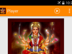 Navratre Songs 2016 (II) 1.0 Screenshot