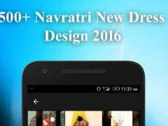 Navratri Dress Design 2016 2 Screenshot