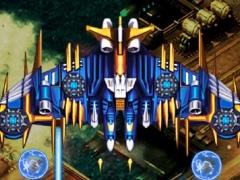 Navy Force 1.0 Screenshot