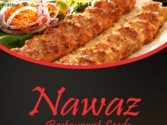 Nawaz Restaurant Leeds 1.0 Screenshot