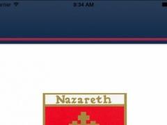 Nazareth College Noble Park North - Skoolbag 3.0 Screenshot