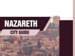 Nazareth Tourist Guide 1.0 Screenshot