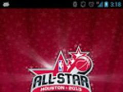 NBA All-Star 2013 1.1 Screenshot
