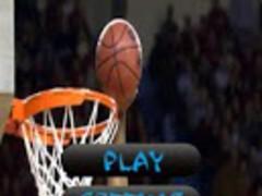 NBA Playoffs Action 1.0.0 Screenshot
