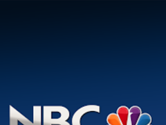 NBC Montana News 4.21.0.4 Screenshot