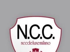 NCC Deluxe Milan - car rental 1.0 Screenshot