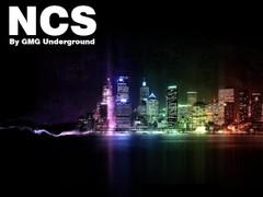 NCS Color Detector 1.00.03 Screenshot