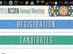 NCSBN 2015 1.1 Screenshot