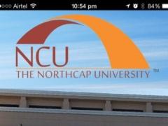 NCU 1.0.1 Screenshot