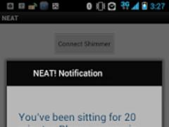 Neat! 2.0 Screenshot